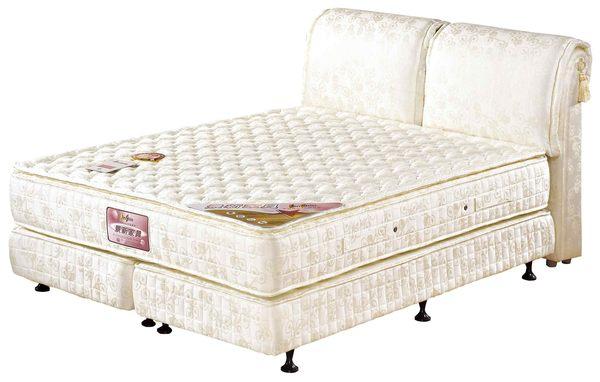【森可家居】5尺進口布床頭 7JX89-1 雙人 床頭墊 片 布面 可拆洗