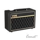 Vox Pathfinder Bass ...
