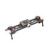 ::黑熊館:: iFootage S1 Mini 精裝加長版 微單眼 線性滑軌 縮時攝影 商攝 婚攝 直播
