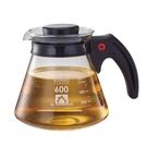 GLASSHOUSE 耐熱玻璃壺(600...