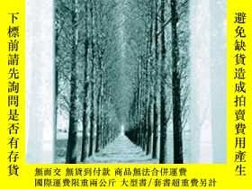 二手書博民逛書店Ethnography罕見For MarketersY255562 Hy Mariampolski Sage
