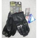 【東門城】WAY JYG-009 3D剪裁保暖防水手套 冬季手套