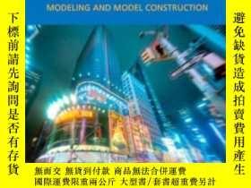 二手書博民逛書店Electrical罕見Load Forecasting: Modeling And Model Construc