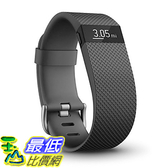 [106美國直購] BRAND NEW Fitbit Charge HR Sealed Original Package