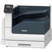 Fuji Xerox DocuPrint C5155d 彩色雷射印表機
