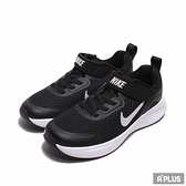 NIKE 童鞋 休閒鞋 WEARALLDAY (PS) - CJ3817002