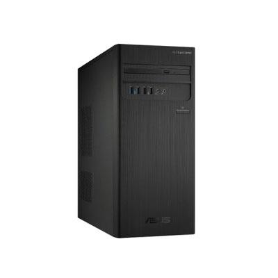 華碩 AS-D300TA-310100034R 主流商務主機【Intel Core i3-10100 / 8GB / 1TB+256G SSD / W10P】(H410)