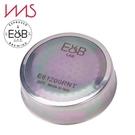 金時代書香咖啡 新品!IMS - E&B Lab E61沖煮頭專用加強型精密分水網 - 奈米石英塗層 E61200RNT HG2495