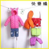 兒童羽絨外套 輕薄款棉襖羽絨棉服棉衣寶寶中外套