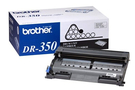 Brother DR-350 雷射滾筒組適用 FAX-2820、2910P、2920、HL-2040、2070N、 MFC-7220、7225N、7420、7820N、DCP-7020