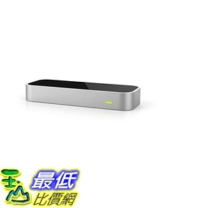 [8美國直購] Leap Motion LM-C01-AZ 體感控制器 空中觸控 Controller for Mac or PC