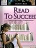 二手書R2YB 2014年《READ TO SUCCEED 1 Student