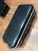 凱傑樂器 薩克斯風 中音 ALTO 專用 ABS 塑鋼箱 手提
