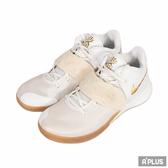NIKE 男 KYRIE FLYTRAP III EP 籃球鞋 - CD0191105
