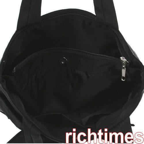 蝴蝶結長形肩包(黑)JI0A1766