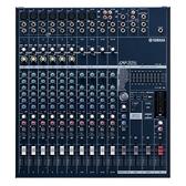 小叮噹的店-YAMAHA EMX5014C 混音器