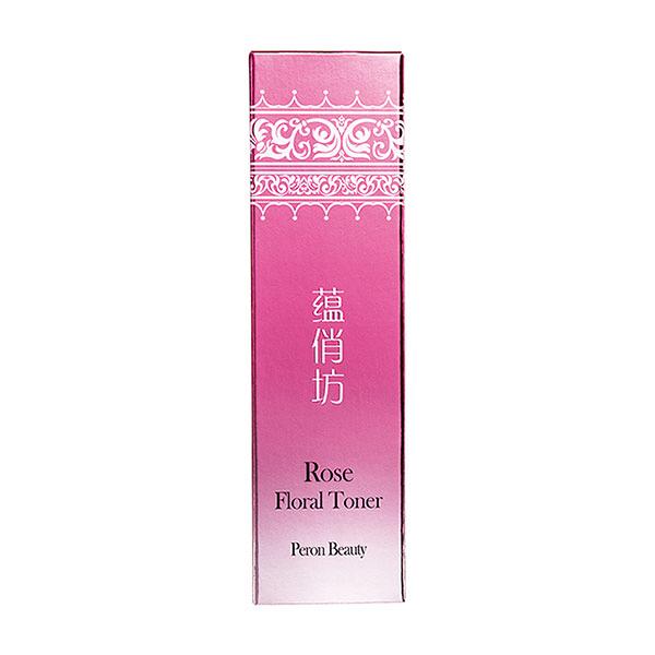玫瑰精華保濕噴霧150ml一盒