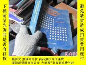 二手書博民逛書店quantitaive罕見approaches to manag
