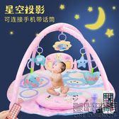 嬰兒禮盒套裝夏新生兒用品剛出生男女寶寶禮品滿月禮物創意大禮包