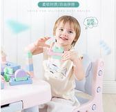 【618好康鉅惠】6-12個月嬰兒積木早教啃咬益智牙膠積木