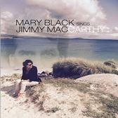 【停看聽音響唱片】【黑膠LP】瑪麗黑:寫我情深 (180g LP)
