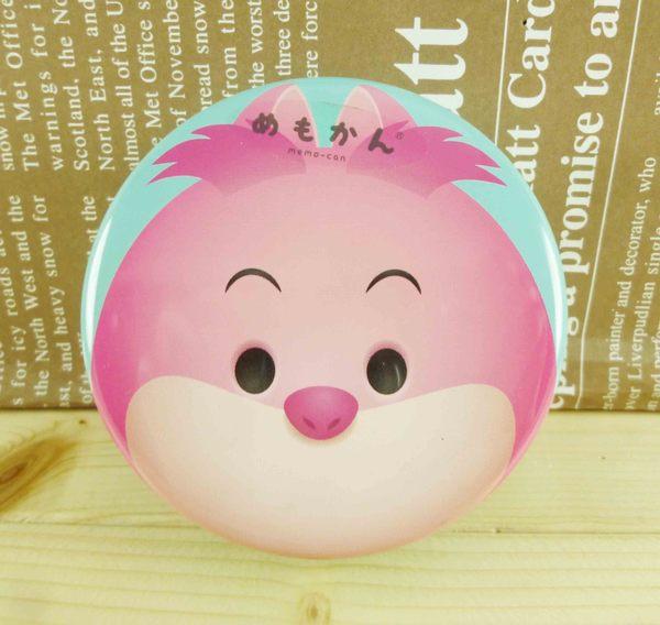 【震撼精品百貨】Metacolle 玩具總動員-便條紙-附盒-熊抱圖案