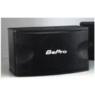 新莊卡拉OK推薦音響店【名展音響】BePro P550專業卡拉OK喇叭