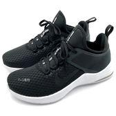 《7+1童鞋》女段 WMNS NIKE AIR MAX BELLA TR 2 女子訓練鞋 運動鞋 慢跑鞋 G802   黑色