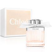 岡山戀香水~Chloe 白玫瑰女性淡香水75ml~優惠價:2690元