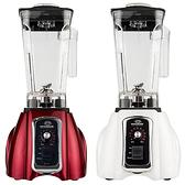 【SUPERMUM】專業營養生機調理機(贈送調理杯) BTC-A3白色