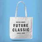 native FUTURE CLASSIC BAG