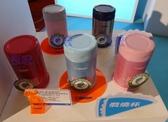 《長宏》Zojirushi象印燜燒罐.不鏽鋼真空悶燒杯500cc【SW-EAE50】可刷卡,免運費~