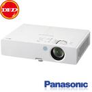 (新品日製0利率) 國際牌 Panasonic PT-LB3U XGA 3200流明 商務投影機 公司貨 LB3U