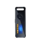 MP3播放器 運動 有屏迷你學生 隨身聽 HIFI無損 錄音筆