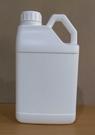 YT店【HDPE塑膠容器】農藥瓶、肥料瓶...