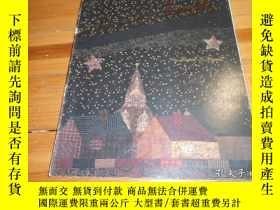 二手書博民逛書店PIECE罕見ON GARTHY20470 出版1982