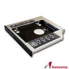 Awesome筆電升級專家 9.5mm硬...