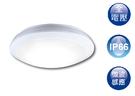 【燈王的店】舞光LED16W戶外燈具微波感應燈 防水☆OD-CE16DSE OD-CE16WSE(DM商品)