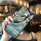[note3 軟殼] 三星 Samsung Galaxy Note 3 N900 手機殼 外殼 024