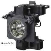 【Panasonic】 PT-EX600U -OEM 副廠投影機燈泡