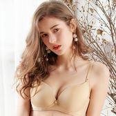 EASY SHOP-蜜桃絲素体美人 無痕款B-D罩內衣(自然膚)