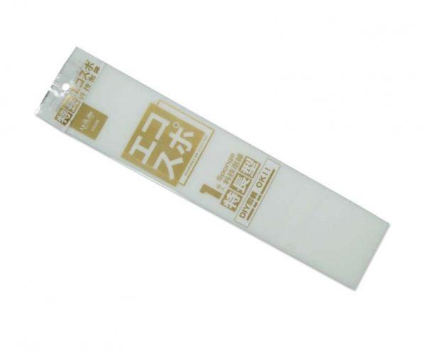 【好市吉居家生活】生活大師 UdiLife C9299 西德環保科技泡棉(特長) 海綿