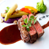 【即期票券】北投老爺酒店 - 美食套餐 - 通用券 (假日不加價)