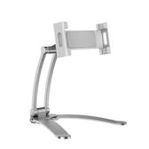 手機支架折疊桌面懶人ipad平板直播網課伸縮鋁合金通用便攜支架