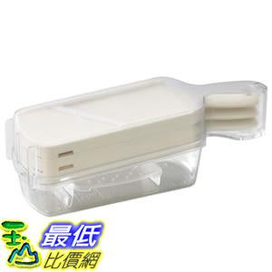 [東京直購] 京瓷 KYOCERA 白 CNS-550-WHN 蔬果處理 可調式 刨刀組