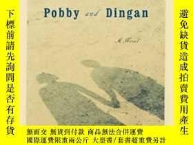 二手書博民逛書店Pobby罕見And DinganY364682 Rice, Ben Random House Inc 出版