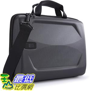 [美國直購] Case Logic LHA-114Black 電腦包 平板包 Protective Sleeve for 13-Inch/15-Inch MacBook Pro