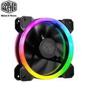 Cooler Master MasterFan MF120 S2 ARGB風扇