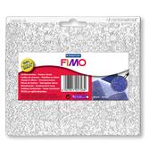 施德樓 FIMO軟陶 ACCESSORIES MS8744 14 紋路模組-巴洛克