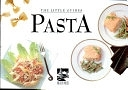 二手書博民逛書店 《Pasta》 R2Y ISBN:1875137610│Fog City Press